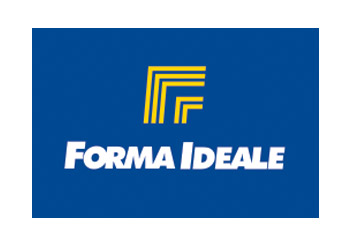 formaideale